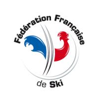 partenaire 2 - SKI-CLUB de SARREBOURG