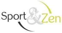 partenaire 6 - SKI-CLUB de SARREBOURG