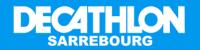 partenaire 7 - SKI-CLUB de SARREBOURG
