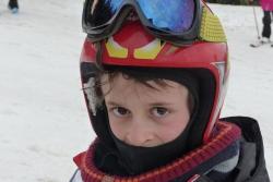 2-Dernière sortie - Ecole de ski le 2 mars 2019