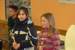 championnat de moselle